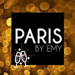 Séjour tout compris Paris