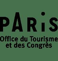 Office du Tourisme Paris by Emy