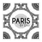 Genuine Tailor Made Paris Trip with Private Tour