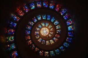 Dieu et Spiritualité Que faire à Paris PARIS BY EMY