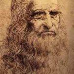 Da Vinci Paris by Emy