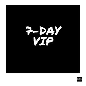 Paris Tour Package VIP by PARIS BY EMY