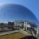 Cité-des-Sciences-et-de-Industrie-top-things-to-do-in-paris-by-emy
