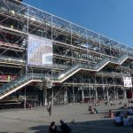 center-pompidou-top-things-to-do-in-paris-by-emy