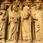 Notre Dame PARIS BY EMY Paris Trip Planner