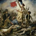 History Things to do in Paris PARIS BY EMY Paris Trip Planner