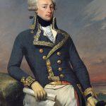 Lafayette PARIS BY EMY Paris Trip Planner with Private Tour