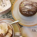 Angelina PARIS BY EMY Paris Trip Planner with Private Tour