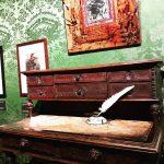 Maison de Victor Hugo Must See in Paris PARIS BY EMY
