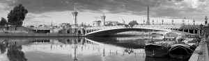 pont alexandre iii top things to do in Paris PARIS BY EMY