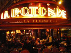 PARIS BY EMY Must See in Paris