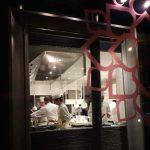 Chef restaurant PARIS BY EMY Paris Trip Planner with Private Tour