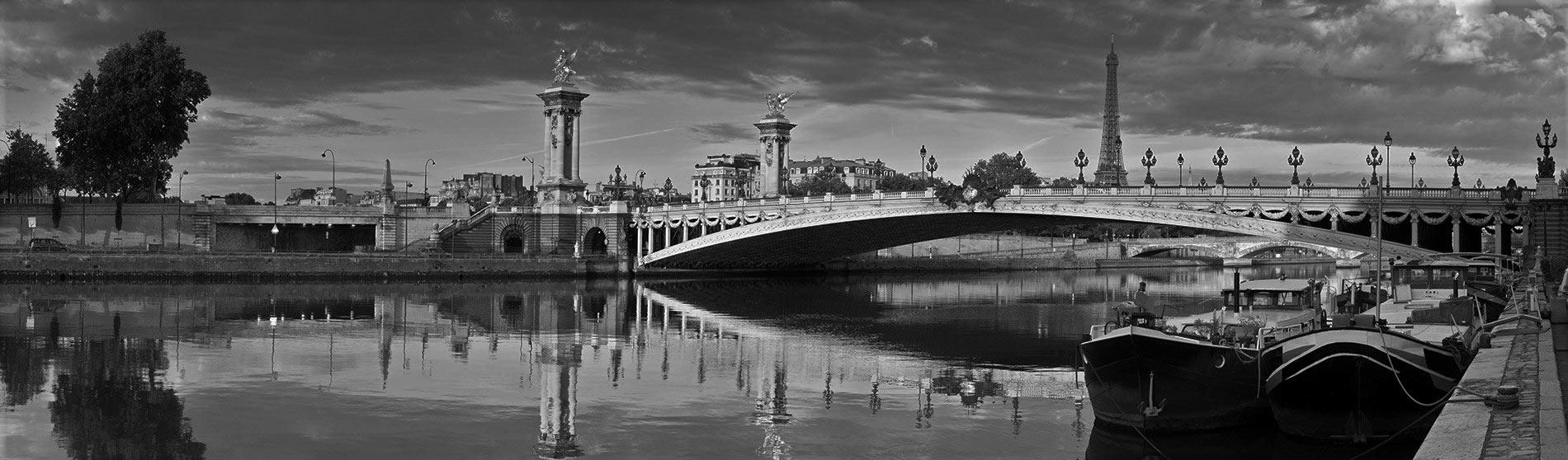 PARIS BY EMY Paris Trip Planner with Private Tour Guide