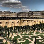 Versailles Palace Paris tour package by PARIS BY EMY