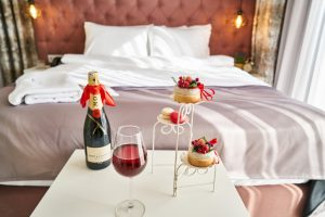 Hotel recommendations where to stay in Paris by PARIS BY EMY