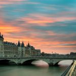 Conciergerie private car service by PARIS BY EMY