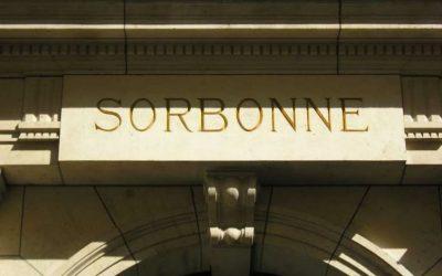 Sorbonne University Paris, France